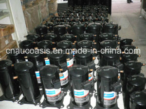 Emerson Copeland Compressors Model Zr72kc-Tfd-522, Zr72kce-Tfd-522 pictures & photos