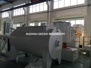 PVC Power Blending Machine pictures & photos