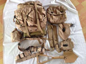 Wholesale Military Alicebag Set
