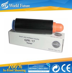 Npg27 Gpr17 Cexv13 Compatible Toner Cartridge for Canon IR5570 pictures & photos
