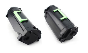 Laser Toner Cartridge for DELL B5460 Toner 331-9797 pictures & photos