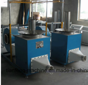 FIBC Bag Inner Clear Machine pictures & photos