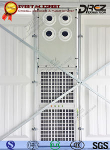 2016 New Air Cooled Commercial Air Conditioner for Event Tent Exhibitions and Trade Fairs pictures & photos