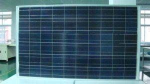 Cheap Solar Panels China Price Per Watt Solar Panels 200W Poly pictures & photos