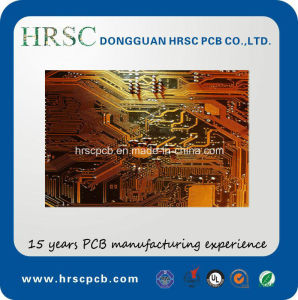 Keyboard Computer ODM&OEM PCB Manufacturer in Dongguan Since 1998 pictures & photos