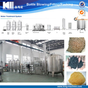 Drinking Bottle Water Filter System pictures & photos