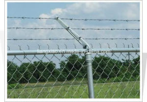 Security Fencing Razor Barbed Wire/Razor Combat Wire/Safety Razor Wire pictures & photos