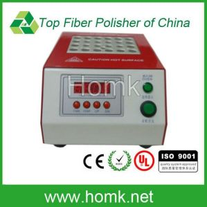 24 Ports Small Size Optic Fiber Curing Oven Fiber Optic Curing Oven pictures & photos