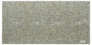 Porcelain Granite Ceramic Stone Floor Wall Tile (300X600mm) pictures & photos