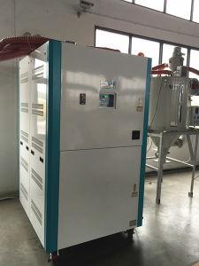 Plastic Pet Dehumidifying Dry Air Dryer Dehumidifier pictures & photos