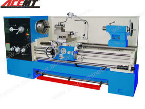 Turning Lathe Machine (T440/1500&T570/2000&T560/3000) pictures & photos