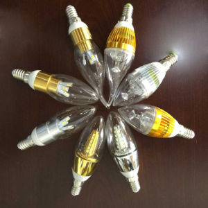 Interior Decoration LED Bulb LED Lights India Price pictures & photos