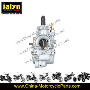 Motorcycle Parts Motorcycle Carburetor Fit for Ax-100 pictures & photos
