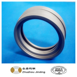 Tungsten Carbide Cutter for Cutting Circuit Board, Carbide Cutter Manufactory pictures & photos