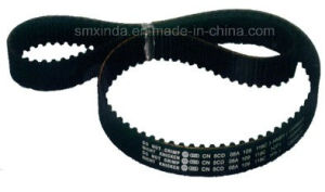 Endless Timing Belt/ Rubber pictures & photos