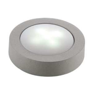 0.5W Aluminum LED Outdoor Wall Light pictures & photos