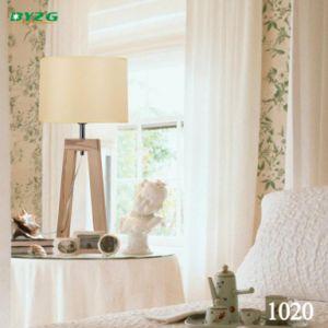 Modern Home Lighting Decorative Table Lamp Wood Light/Table Lighting Desk Lamp pictures & photos