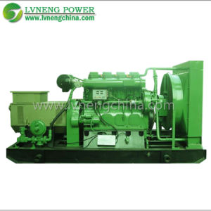 Ln-200 Natural Gas Engine From China Plant pictures & photos