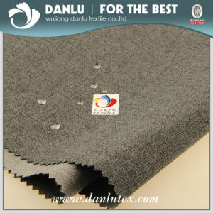 Waterproof Olifen Fabric for Clothes pictures & photos