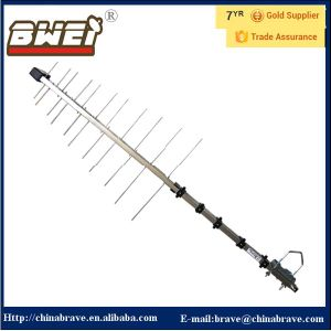 Yagi Antenna, High Gain, Best Quality pictures & photos