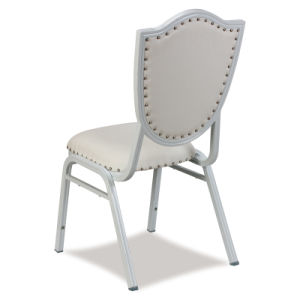 Hotel Flex Back Restaurant Dining Room Chair pictures & photos