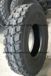 Triangle Linglong Aeolus All Steel TBR Truck Tyre&Bus Tyres From China Tyre Manufacturer pictures & photos