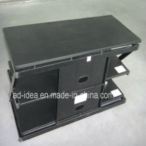 TV Display Stand/ TV Holder/Display for TV pictures & photos