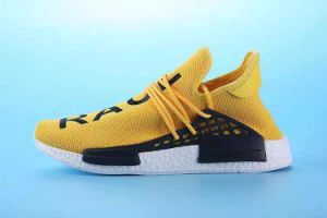 Casual Shoes Sports Shoes