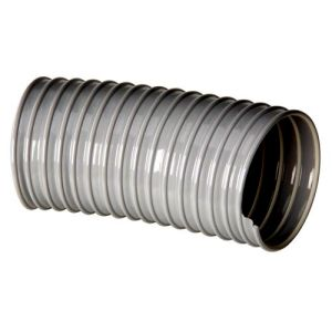 OEM PE Plastic Hose for Planting and Fertilization Hose pictures & photos