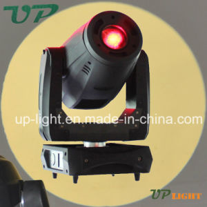 Viper Spot 330W 15r Spot Moving Head Light pictures & photos