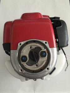 for Honda Gasoline Engine 4 Stroke (GX35) pictures & photos