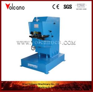 Automatic Plate Chamfering Machine