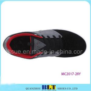 Wholesale Shop Sneaker Shoes pictures & photos