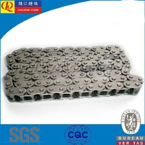 High Quality Precision Motorcycle Timing Chain Cl04 pictures & photos