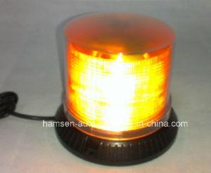 LED Navigation Warning Light with Magnetic Mount