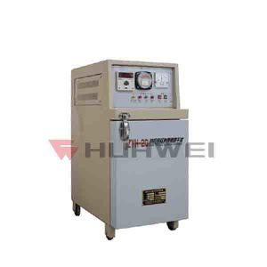 (ZYH-20) Automatic Control Far-Infrared Electrode Oven pictures & photos