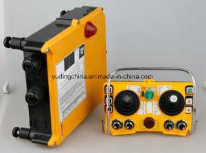 Concrete Mixer Pump Remote Controller/Concrete Pump Spare Parts/Putzmeister Concrete Pump Controller pictures & photos