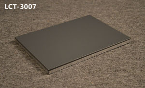 2016 Zh Brand New Lct 18mm Thick MDF Board (LCT-3007) pictures & photos