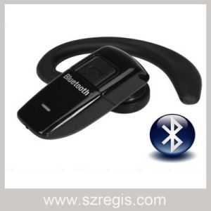 Mini Universal Wireless Bluetooth Headphone Earphone Mobile Phone Accessories pictures & photos