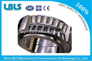 Tapered Roller Bearing with Flanged Outer Ring 30308
