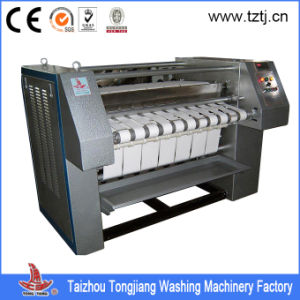 Small Flatwork Ironer Machine 1.2 Meter (YPA-I) Single Roller pictures & photos