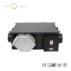 Cheapest Price Air Conditioner Fresh Air Ventilation (THA350)