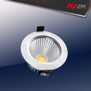 12W LED COB Lighting Down Light LED pictures & photos