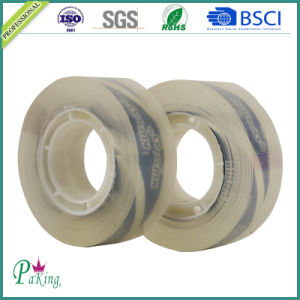 Easy Tear 18mm Invisible Tape pictures & photos