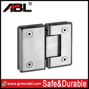 Top Sale Glass Door Accessories Door Hinge Cc149 pictures & photos