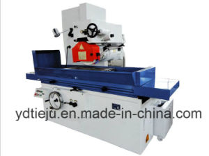 Surface Grinder (M7140) pictures & photos