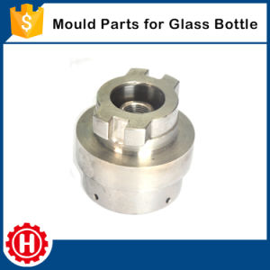 Bottom Price Glass Bottle Mould Parts