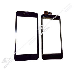 Original Touch Digitizer Sceen Panel for Wiko Birdy pictures & photos