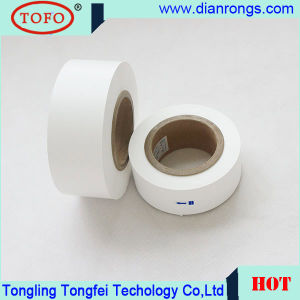 China Lithium Ion Battery for Lithium Battery Polythylene Film Material pictures & photos