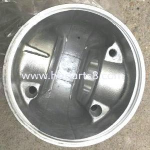 De12t De12ti De12tis Oil Cooler Piston for Doosan (00590) pictures & photos